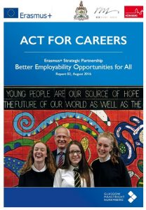 act-for-careers-report-2