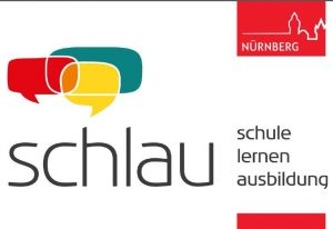 schlau-and-nuremberg