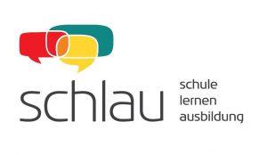 schlau-logo-3