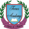 Forres Academy Physics Department