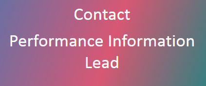 Contact Michael Davis - Performance Information Work Stream Lead for Forth Valley and West Lothian Regional Improvement Collaborative