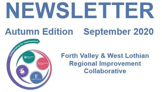 FV&WL RIC Newsletter