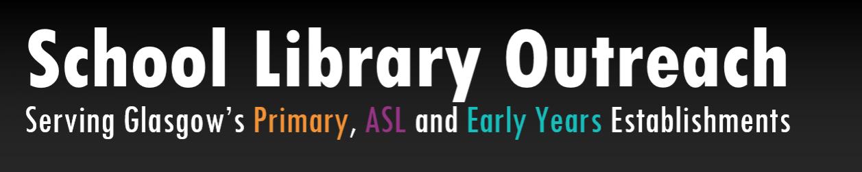 School Library Outreach