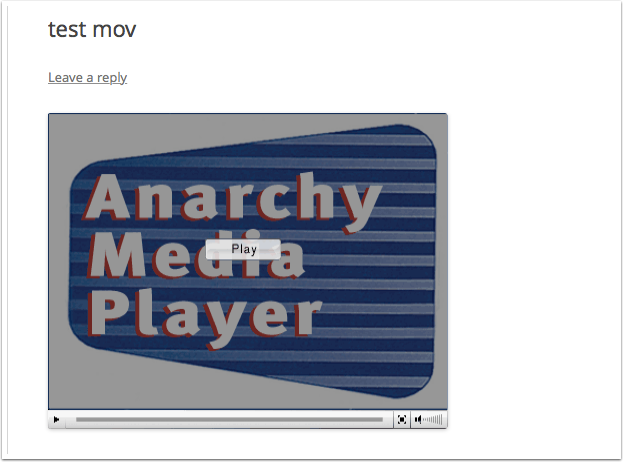 example-anarchy-embed