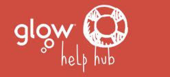 Glow Help Hub