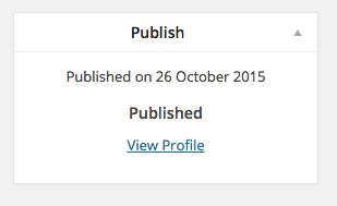 Screen Shot 2015-10-26 at 12.44.38