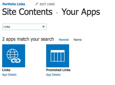 find-app