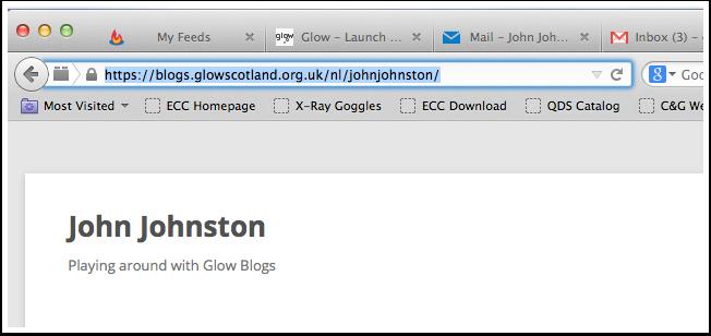 screenshot copy url from address bar