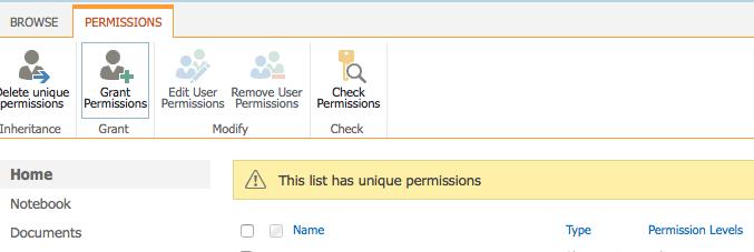 grant-permissions