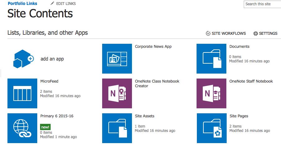 sitecontent-new-app