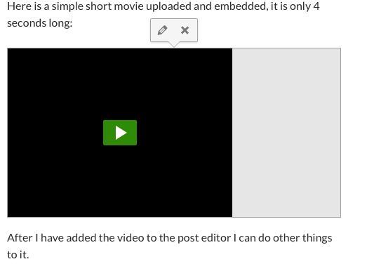 video-select