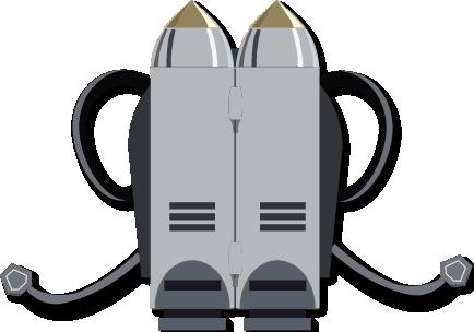 jetpack-use