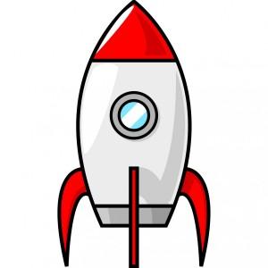 16617-illustration-of-a-red-rocket-pv