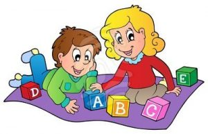 kids-playing-blocks-clipart-vector-86312906