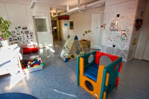 3692535-preschool-environment-in-orebro-sweden