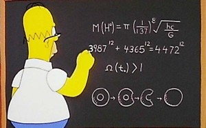 http://www.telegraph.co.uk/culture/books/11118343/The-Simpsons-One-big-numbers-game.html