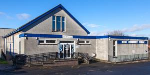 beith-community-centre