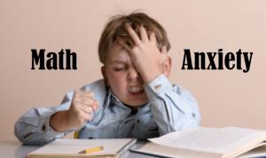 MathAnxiety (2)