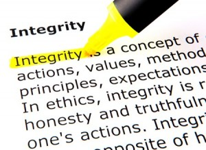 integrity_definition