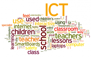 ICT-in-School-Wordle-1456uj2