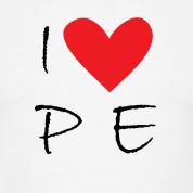 i-love-pe_design