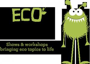 Eco-Drama
