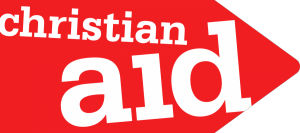 Christian_Aid_Logo_svg