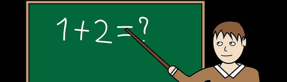Liam's Education Blog