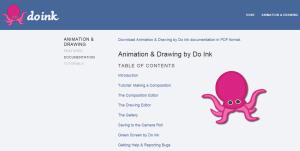 doink_animation