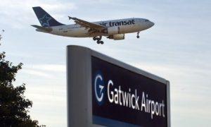 gatwick-airport-cab