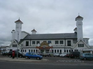pirate-petes-ayr-seafront