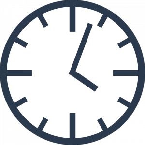 clock-160966_960_720