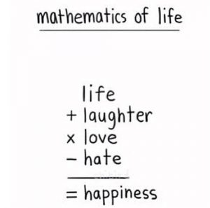 88477-mathematics-of-life