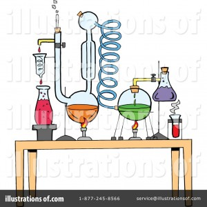 royalty-free-rf-science-clipart-illustration-by