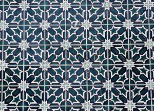 islamic-geometry-1