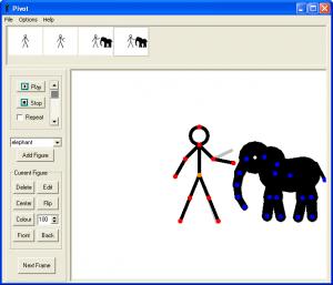 pivot-stickfigure-animator-4.jpg