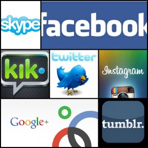 social-networking-pic