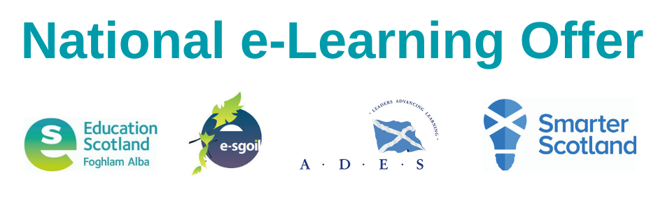 National eLearning