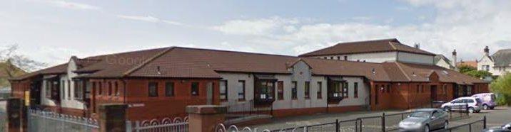 Pathhead Primary School