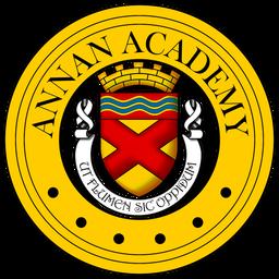 Annan Academy Physical Education Department