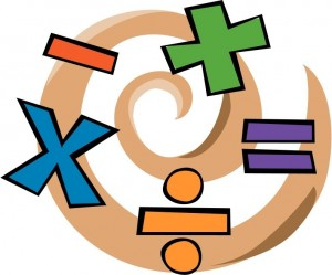 math symbols_2