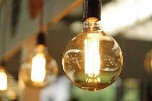 lgiht-bulb-for-blog