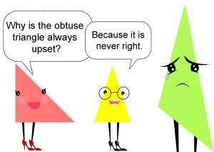 math-jokes