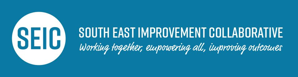South East Improvement Collaborative
