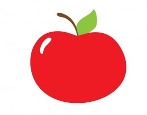 apple-163602_640