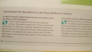 cfe skills