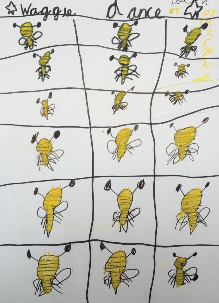 BeeWiggle