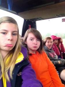 Geography Trip 17