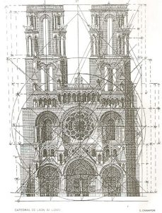 laon_cathedrals_regulator_lines