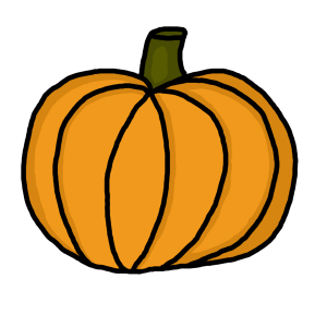 free-pumpkin-clipart-pumpkin-clipart